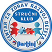 PERTINI CENTAR ZA ZDRAV RAZVOJ DETETA – CENTER OF HEALTHY CHILD DEVELOPMENT
